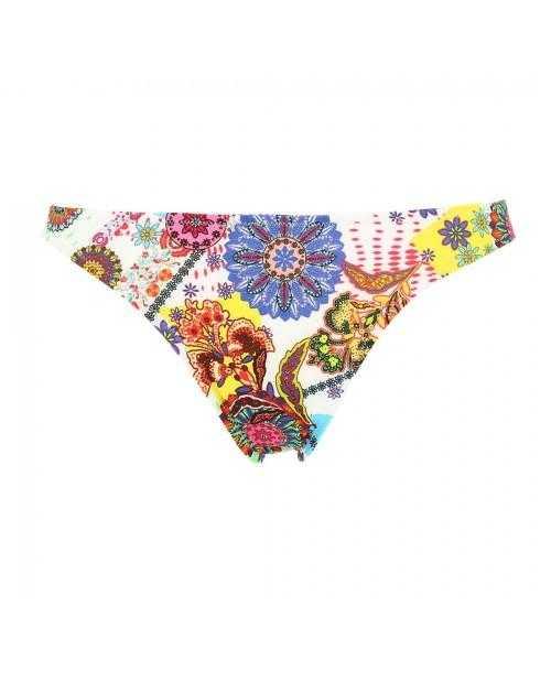 Braga Bikini Antigel colección La Samarkand   -   - PEPI GUERRA