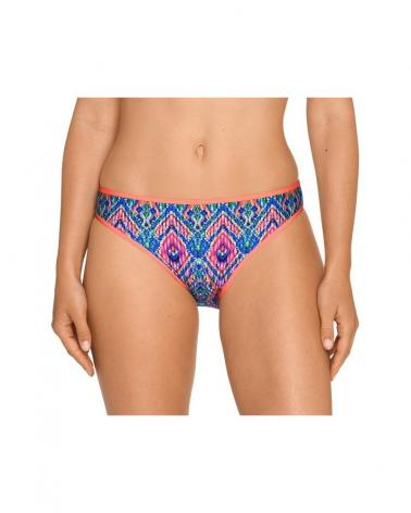 Braga Bikini Prima Donna colección India   -   - PEPI GUERRA