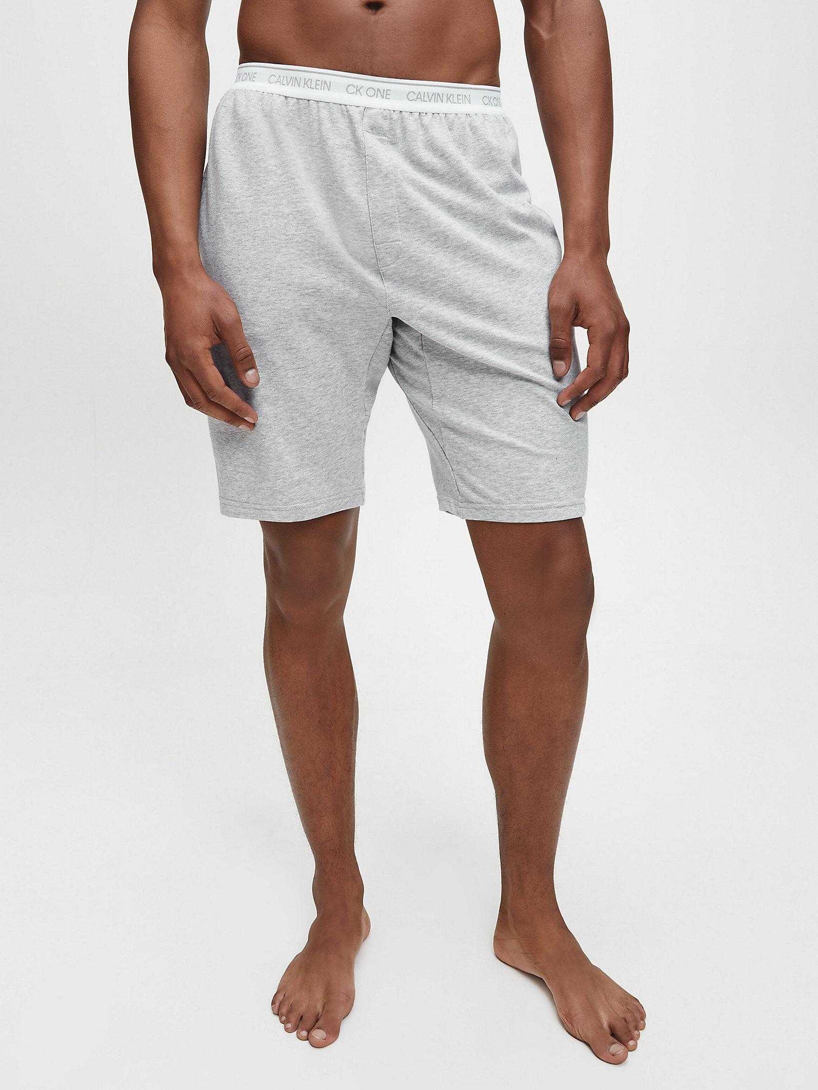 Pantalón Caballero CK One Cotton   -   - PEPI GUERRA
