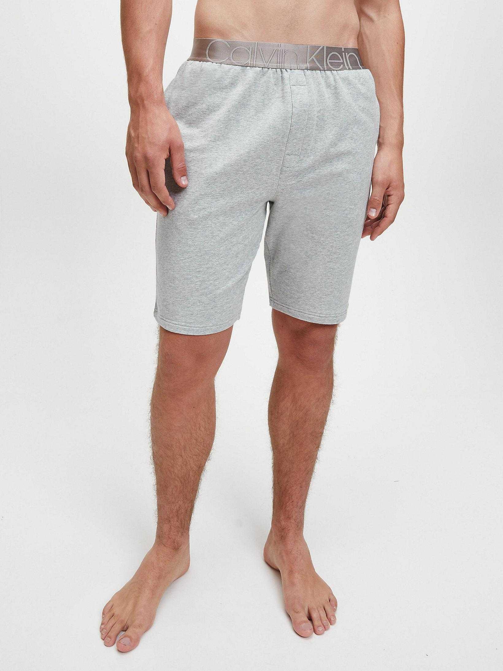 Pantalón Caballero Calvin Klein colección Icon   -   - PEPI GUERRA