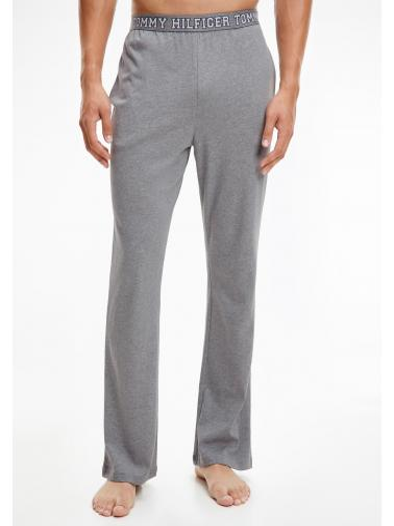 Pantalón Caballero Tommy Hilfiger University   -   - PEPI GUERRA