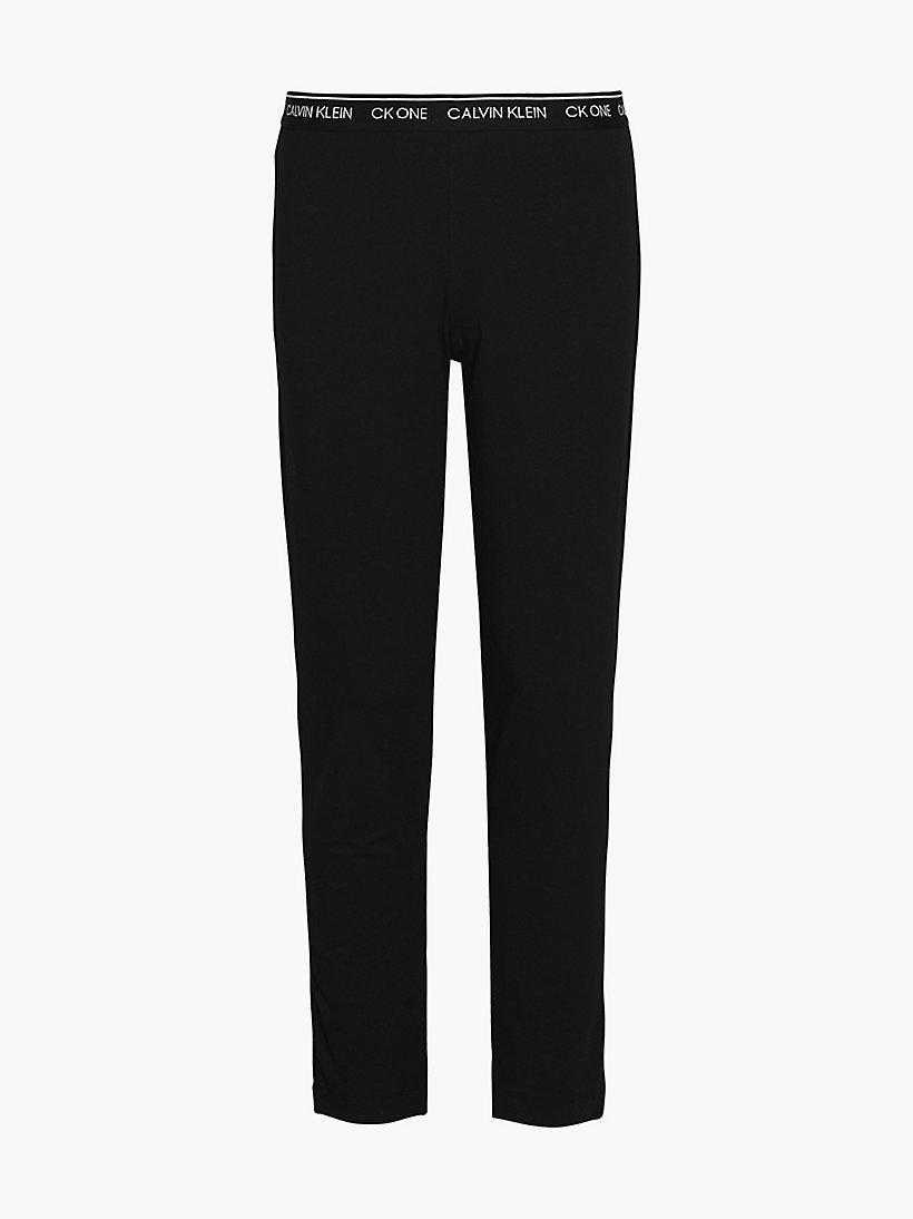 Pantalón Mujer Calvin Klein CK One   -   - PEPI GUERRA