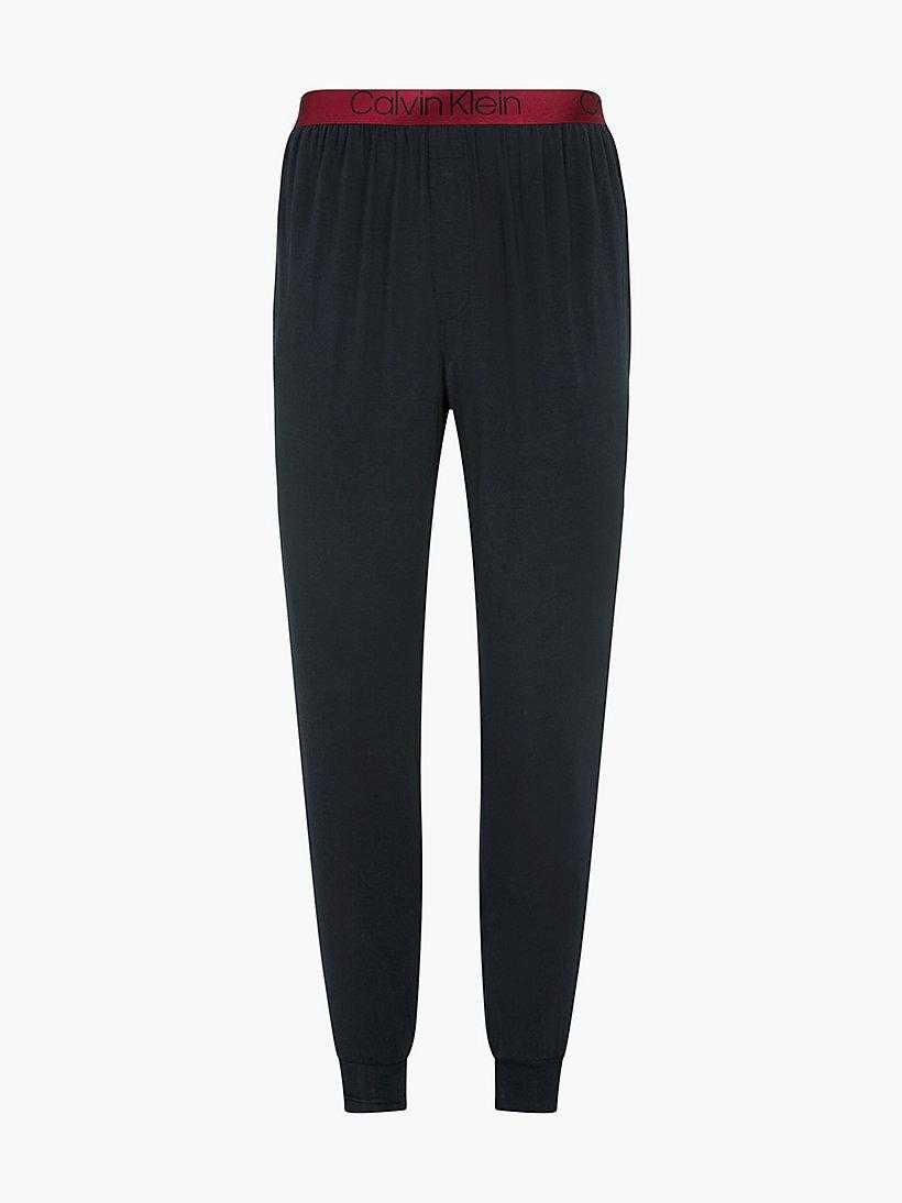 Pantalón Caballero Calvin Klein Ultra Soft Modal   -   - PEPI GUERRA