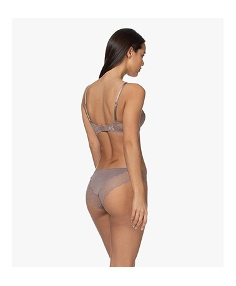 Calvin Klein Sujetador Push up seductive confort TALLAS: 90b, 95b, 100b, 95c, 100c  - Sujetadores  - PEPI GUERRA