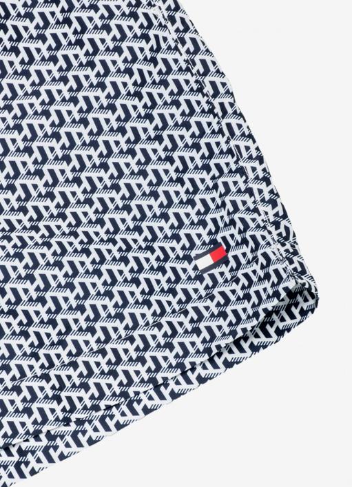 Tommy Hilfiger medium Drawstring printed shorts