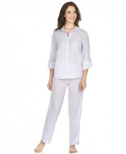 Pyjama summer Lohe Lines