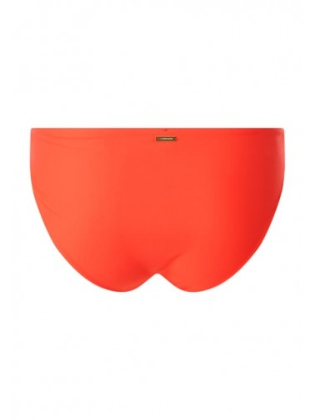 Calvin klein Braguita bikini TALLAS: s, m  - BAÑO  - PEPI GUERRA