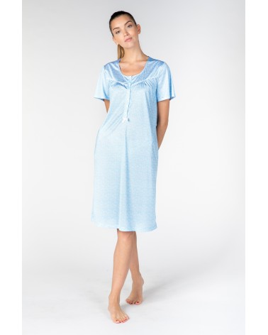 Nightgown summer Egatex