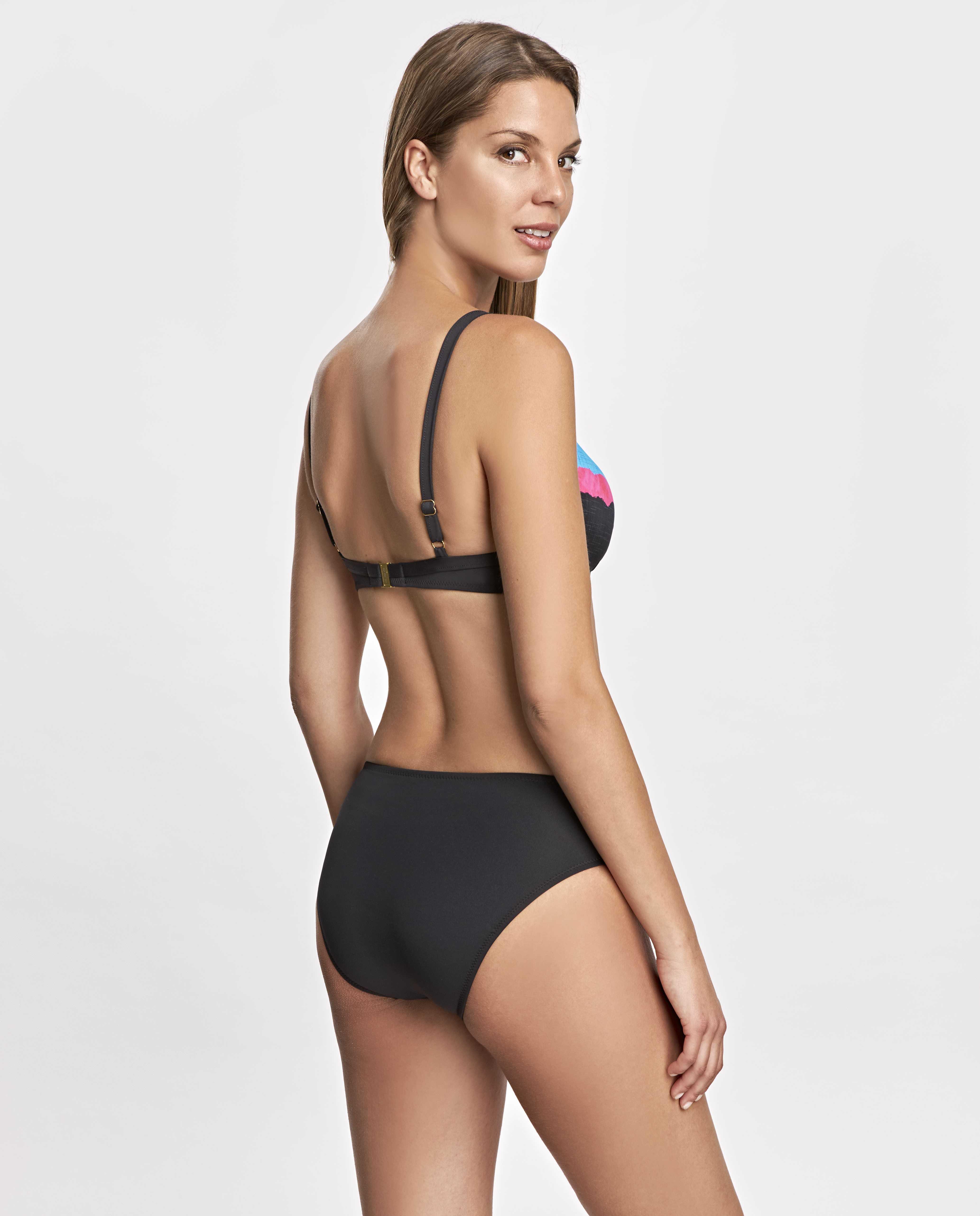 Bikini Ory