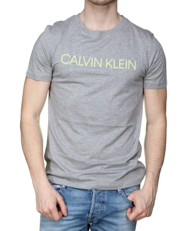 Camiseta Calvin Klein   -   - PEPI GUERRA