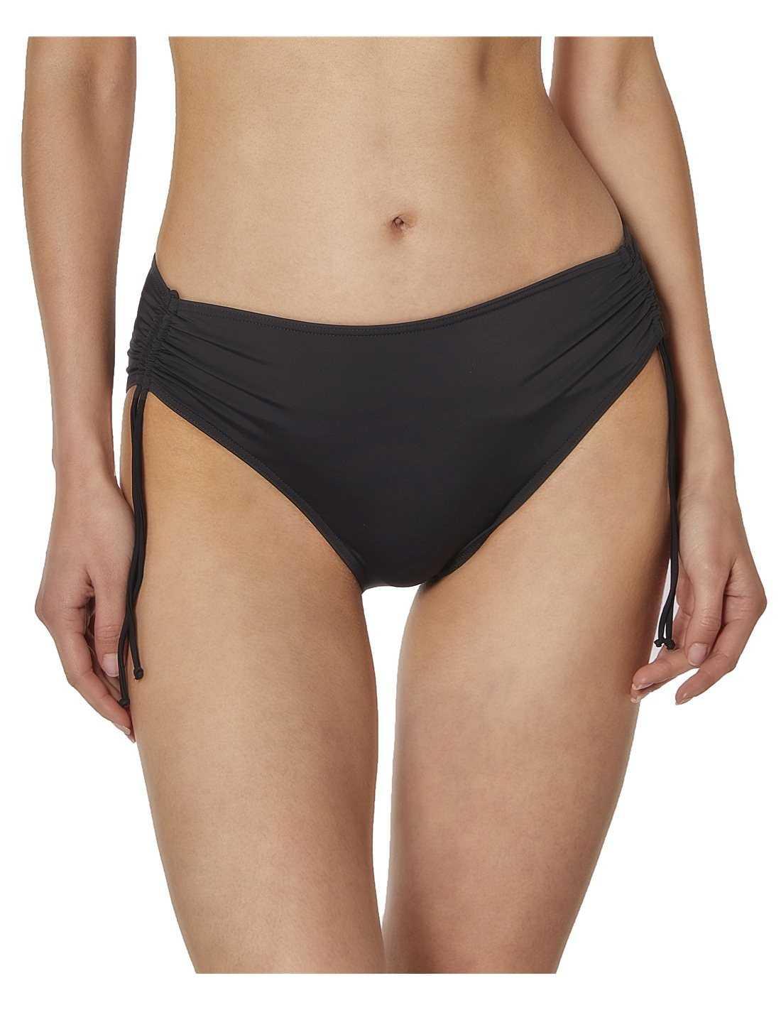 Bikini Onades colección 'Catania'
