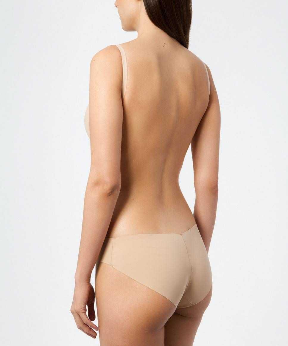 Body Trikini Push up Ivette TALLAS: 85c, 90c, 95c  - Fajas  - PEPI GUERRA