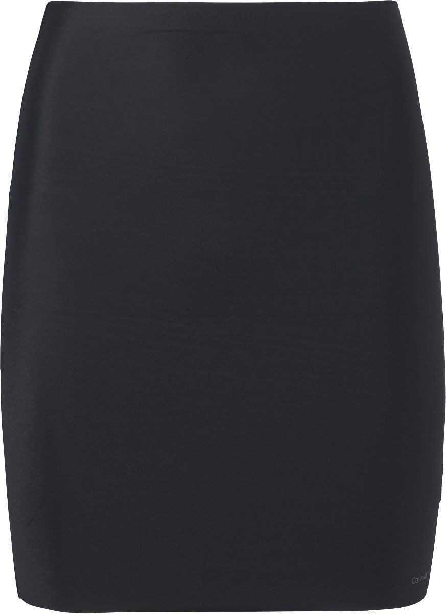 Combinación de cintura Calvin Klein