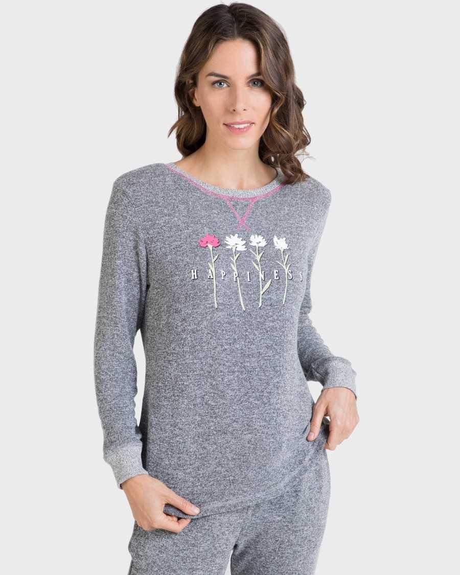 Camiseta Pijama Massana