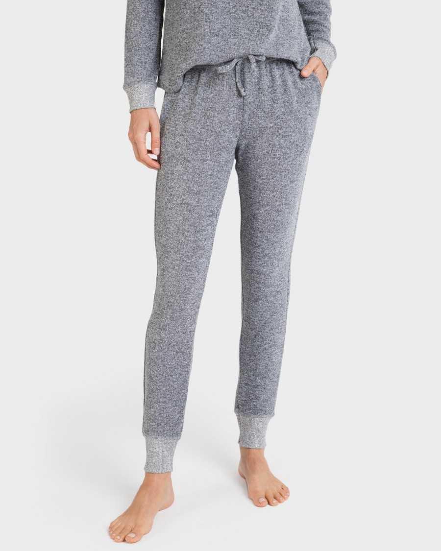 Pantalón Pijama Massana