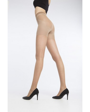 Cecilia de Rafael gemini 15 secret shaper tights