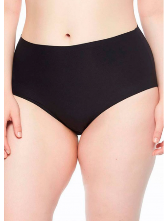Braga Plus Size Chantelle 'Soft Strecht'   -   - PEPI GUERRA