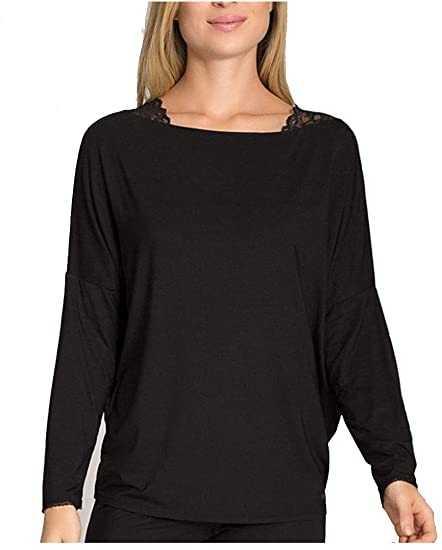 Camiseta Mujer Calvin Klein