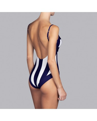 Swimsuit Andrés Sarda collection Azura