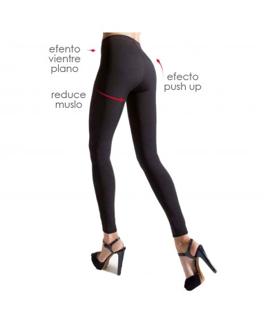 Legging 'Push Up' Janira