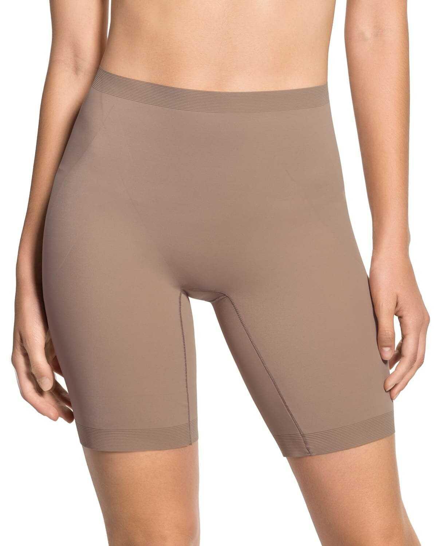 Faja Pantalon Control 12671 Leonisa