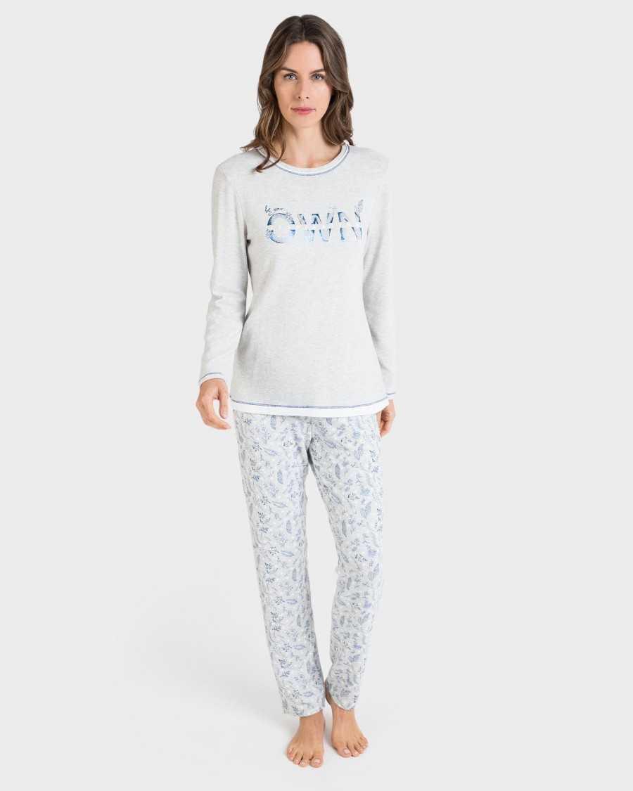 Pijama mujer Massana Own