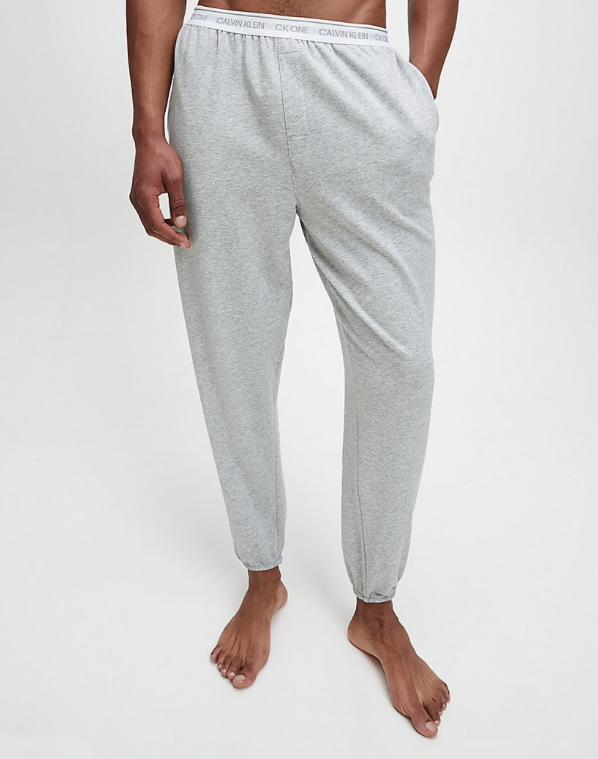 Pantalón Caballero 'CK One' Calvin Klein   -   - PEPI GUERRA