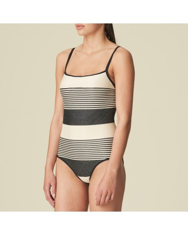 Swimsuit Padded Marie jo Merle