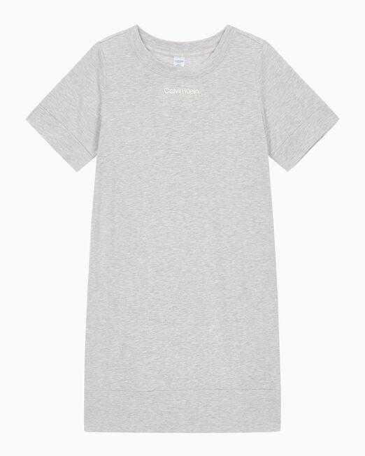 Camisola Reconsidered Comfort Calvin Klein