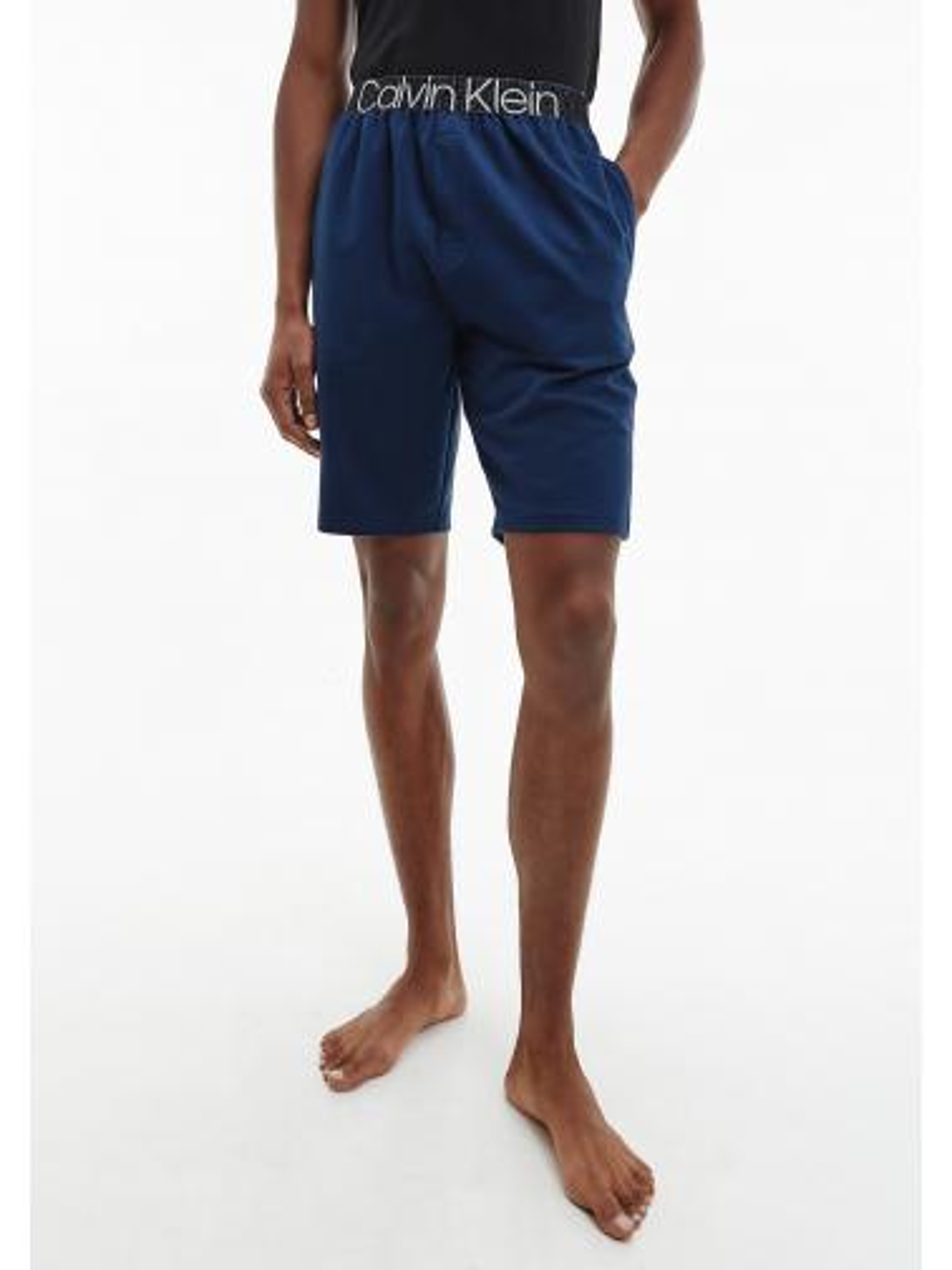Pantalón Caballero Calvin Klein Reconsidered Comfort   -   - PEPI GUERRA