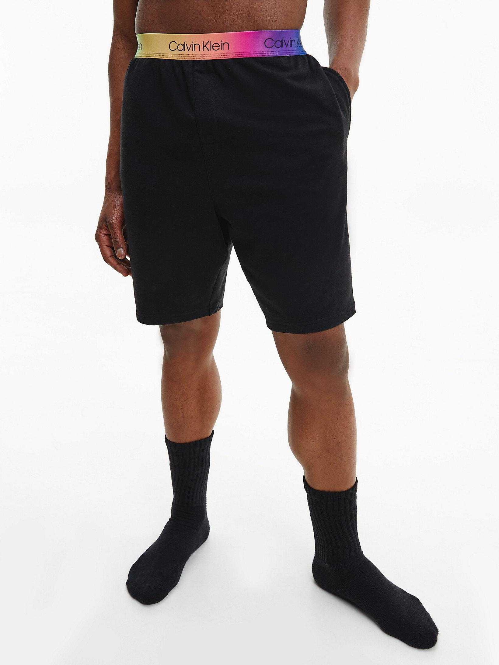 Pantalón Caballero Calvin Klein colección Pride   -   - PEPI GUERRA
