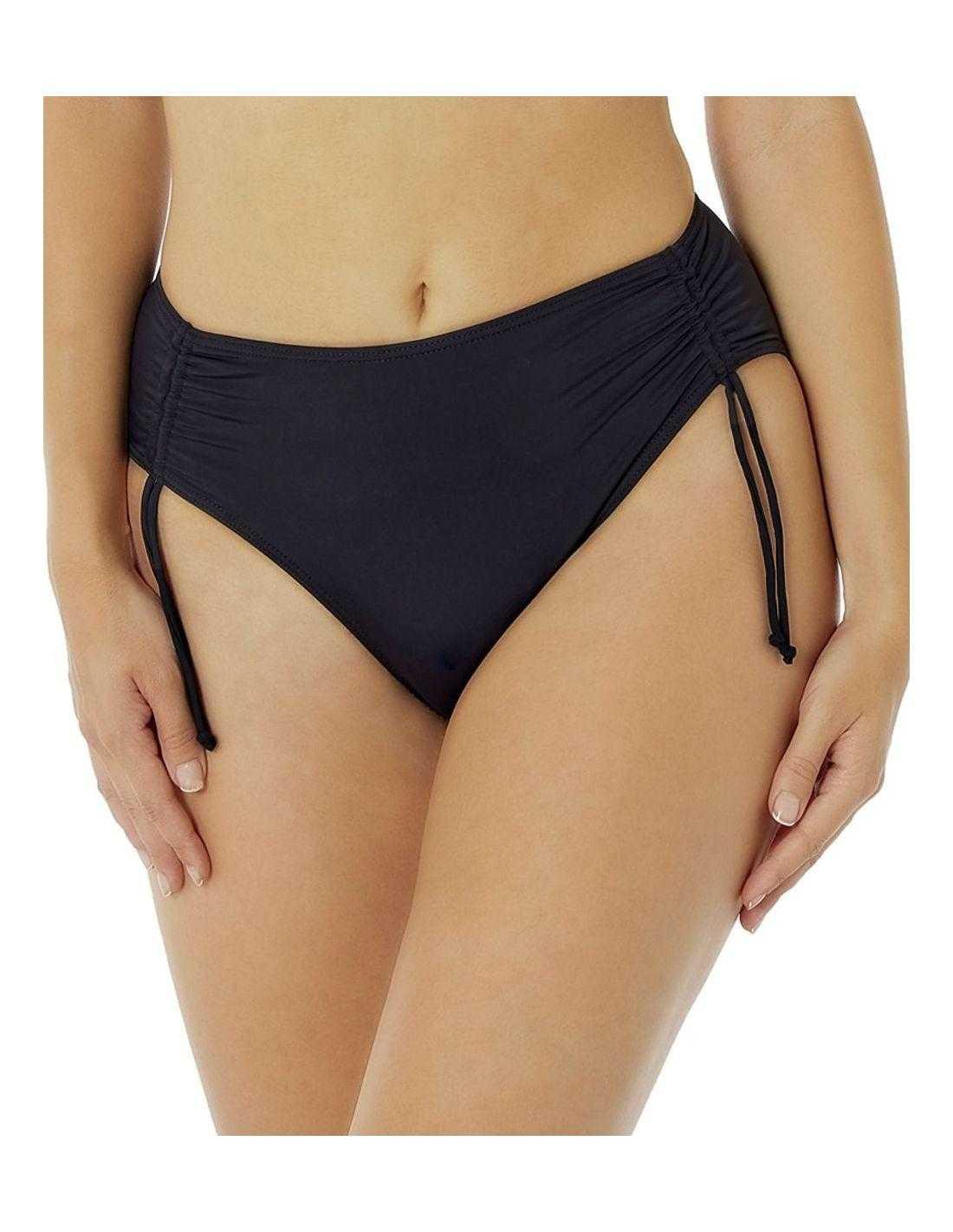 Braga Bikini Red Point colección Kali   -   - PEPI GUERRA